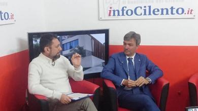 Photo of VIDEO | Consac a Castellabate: il sindaco Spinelli fa chiarezza