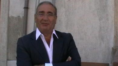 Photo of AUDIO | Question Time: intervista al sindaco di Bellosguardo, Giuseppe Parente