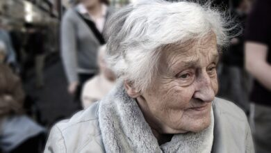 Photo of Malati di Alzheimer: la Campania è sesta in Italia