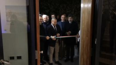 Photo of Nuova sede per la canottieri Agropoli