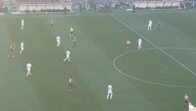 Photo of Salernitana: seconda iniziativa benefica per Thomas Heurtaux
