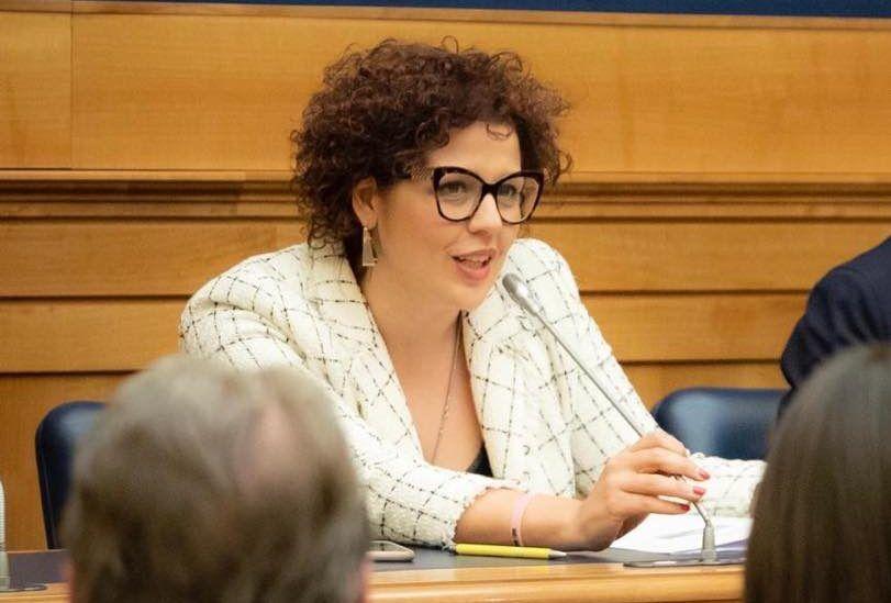 Fonderie Pisano a Buccino: Bilotti (M5S) chiama in causa il Governo - Info  Cilento