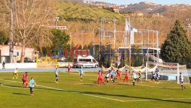 Photo of Serie D: un Agropoli sfortunato cede al Francavilla