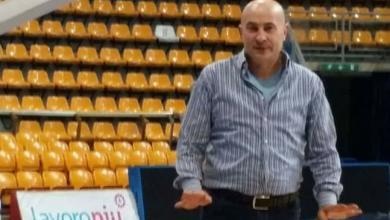 Photo of Serie D, Saverio Prota nuovo dg dell'U.S.Agropoli