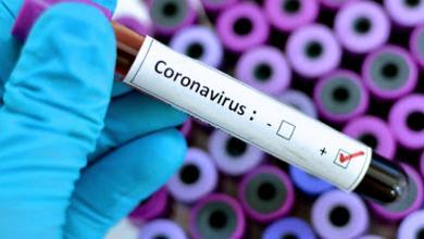 Photo of Coronavirus, nuovi contagi nel Vallo di Diano