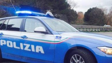 Photo of Petina, operaio investito da auto pirata sulla A2