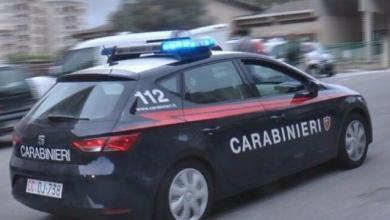 Photo of Vibonati, aggredisce ex compagna: arrestato 24enne