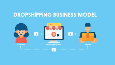 Photo of Dropshipping: come aprire un ecommerce senza magazzino