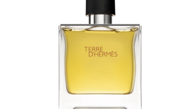 Photo of Lifestyle: tutto sul profumo da uomo Terre d'Hermès