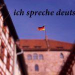 Alemán, ¿Clases particulares o viaje a Berlin?