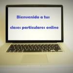 Recibir clases particulares online, ¿funcionan realmente?