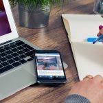 Apps para profesor particular que debería tener en su iPhone