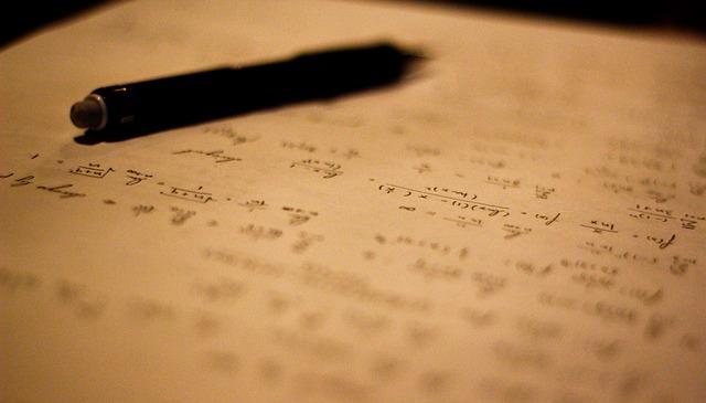 particulares clases de los deberes
