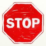 La LOMCE paralizada: el Congreso apoya la derogación