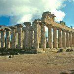 ¿Cómo mejorar la situación de las lenguas clásicas en las universidades?