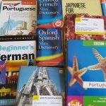 Cómo mejorar la calidad de la enseñanza de lenguas