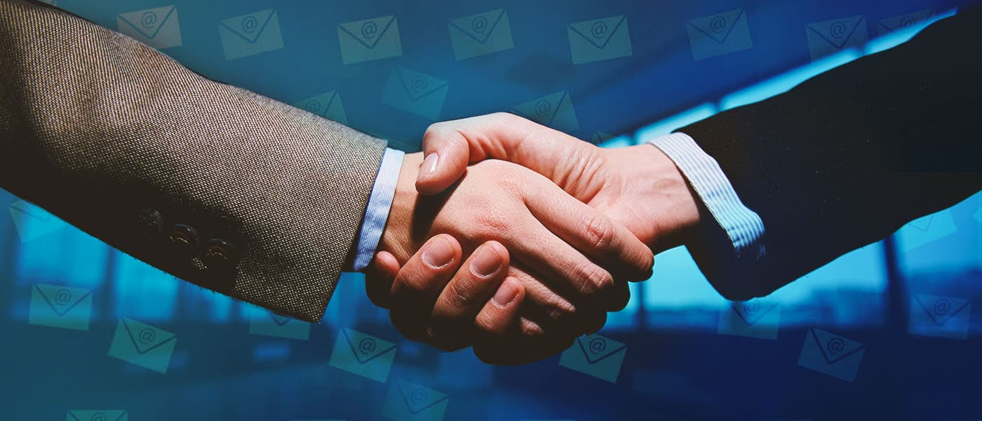 But there is a lot to consider before quitting your job and undertaking this venture. Partnership Emails Best Practices Templates Infoclutch