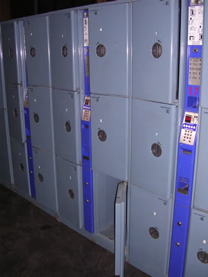 https://i0.wp.com/www.infocordoba.com/spain/andalusia/cordoba/images/luggage_lockers.jpg