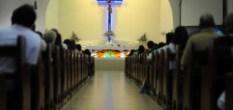 biserica-catolica-520x245