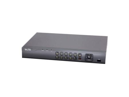 LTN8704-P4 LTS CCTV