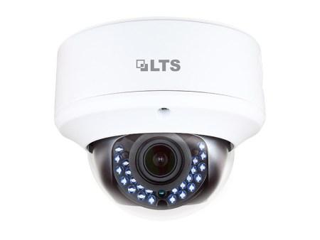 CMHD3423DW HDTVI LTS CCTV