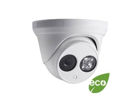CMHT2722W-28 LTS TVI CCTV
