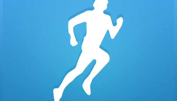 An interesting Workout monitor App - Runkeeper