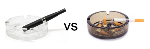 vape_vs_smoke