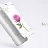 Xiaomi Mi Max Launched in India