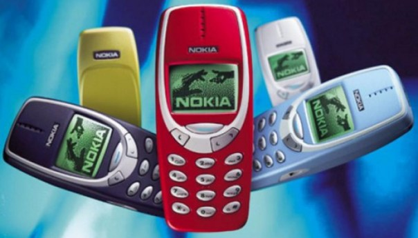 New Nokia 3310 features and design details leaked
