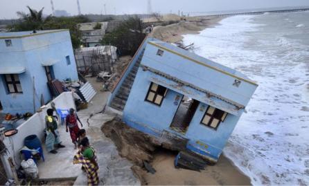 tsunami-2004-1