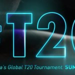 T-20 Cricket to get Bigger and Better