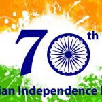 Independence Day… a new beginning?