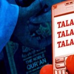 Talaq to Triple Talaq: Supreme Court's verdict sustains hope to the Constitution of India