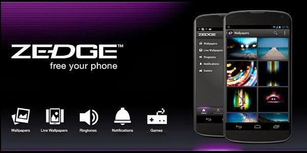 ringtone download mobile phone