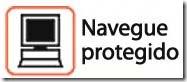 logo_navegueprotegido
