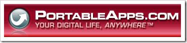portable_apps_logo