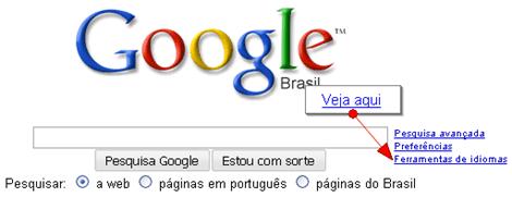 google_ferramentas_idiomas