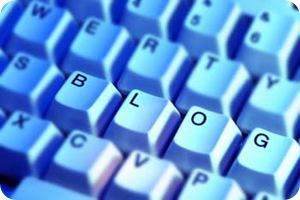 O que escrever em meu blog?