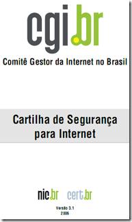 cartilha_seguranca_internet
