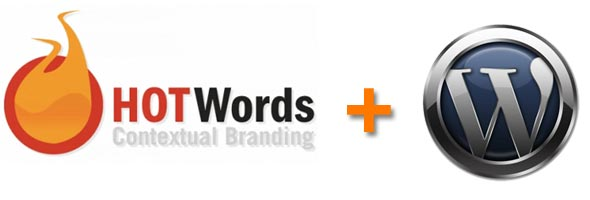 hotwords_wordpress