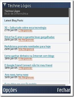 Screenshot0002