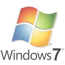 windows-7-rc