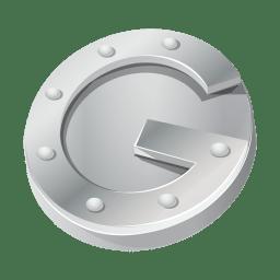 Verificação em duas etapas – Uma camada extra de segurança para a sua conta do Google