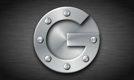 Aumente a segurança do WordPress com o Google Authenticator