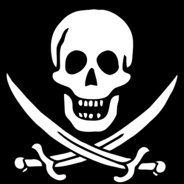 Temas pirateados no Wordpress - Não faça essa besteira