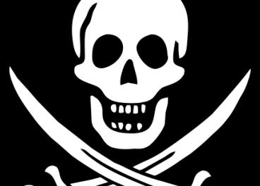 Temas pirateados no WordPress – Não faça essa besteira