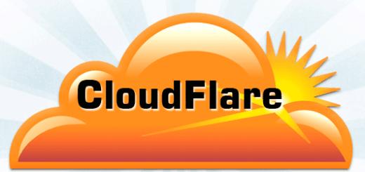 CloudFlare - Protegendo o seu site contra ataques