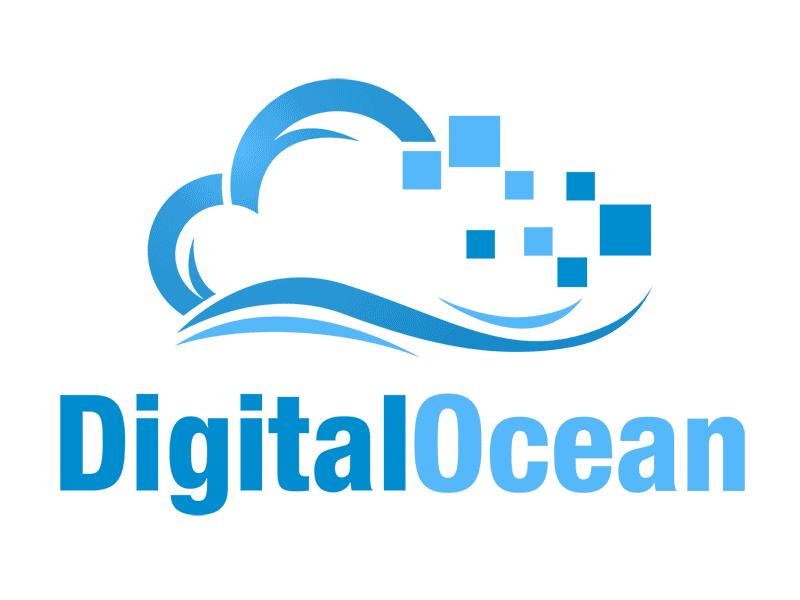 DigitalOcean, um ótimo lugar para colocar seus projetos online e/ou iniciar seus estudos!