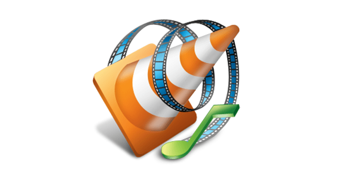 VLC media player – O player de vídeo definitivo